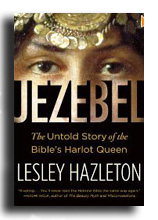 Jezebel
